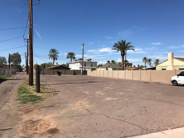 314 N 17TH Avenue, 12, Phoenix, AZ 85007