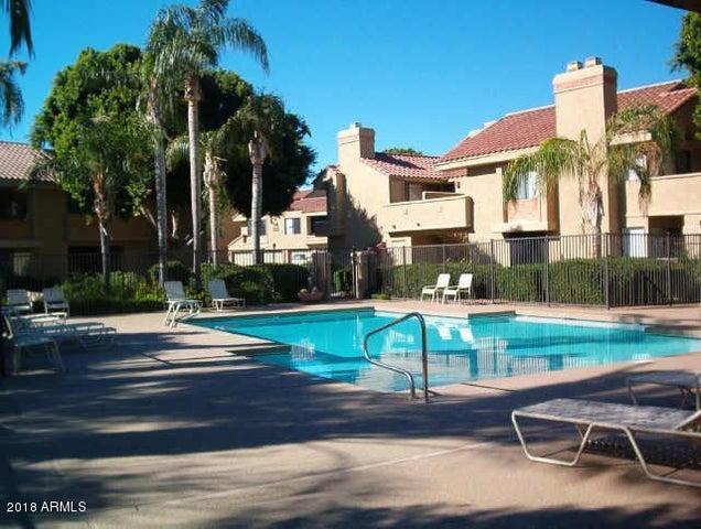 10115 E MOUNTAIN VIEW Road, 1077, Scottsdale, AZ 85258