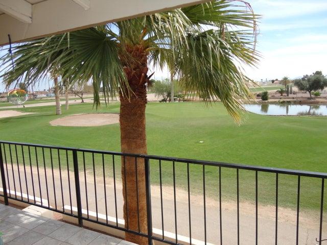 8815 W AVENIDA DE AMIGOS Circle, 212, Arizona City, AZ 85123