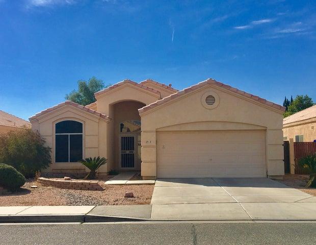 2918 N 108TH Avenue, Avondale, AZ 85392