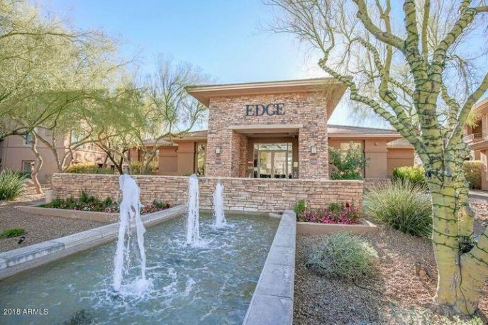 20100 N 78TH Place, 2124, Scottsdale, AZ 85255