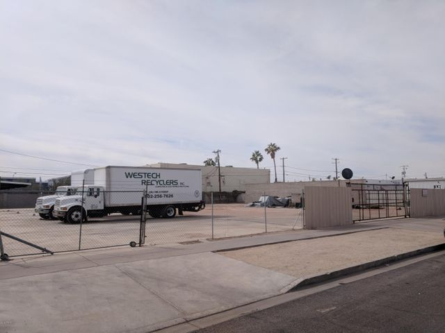 1005 W MADISON Street, 45, Phoenix, AZ 85007