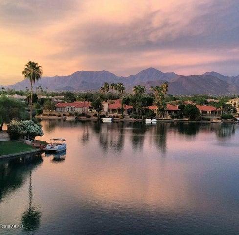 10080 E Mountainview Lake Drive, 358, Scottsdale, AZ 85258