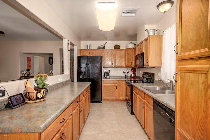 1536 E CAMBRIDGE Avenue, Phoenix, AZ 85006