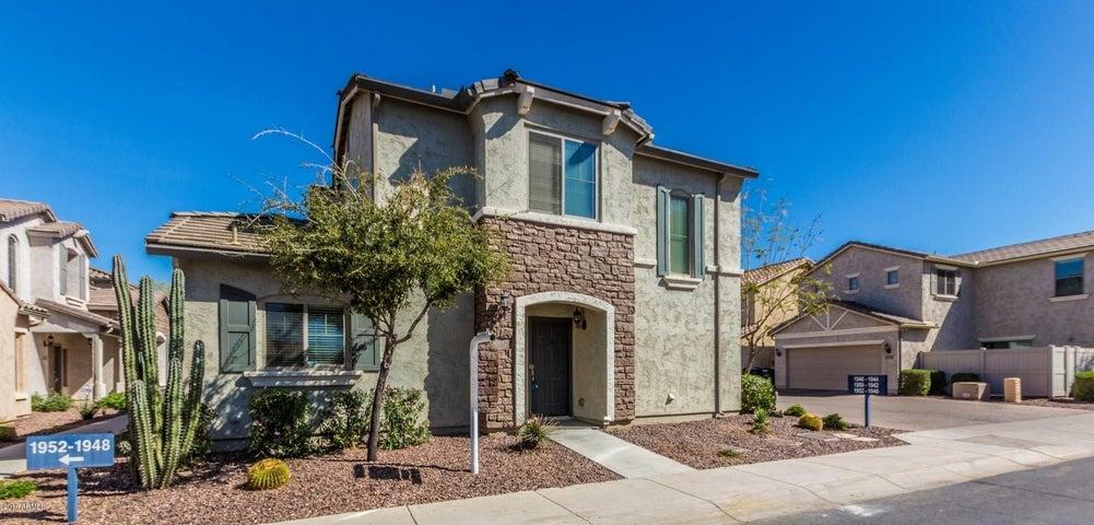 1952 W DAVIS Road, Phoenix, AZ 85023