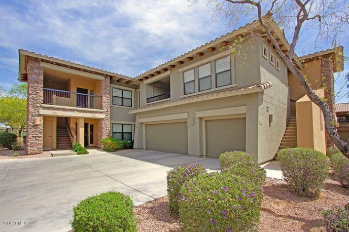21320 N 56TH Street, 1032, Phoenix, AZ 85054