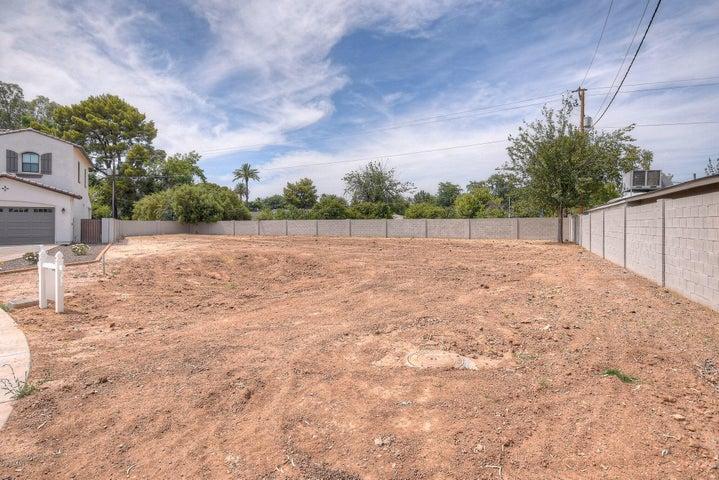 6040 N 5TH Avenue, 4, Phoenix, AZ 85013