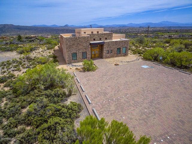 42019 N OLD MINE Road, Cave Creek, AZ 85331
