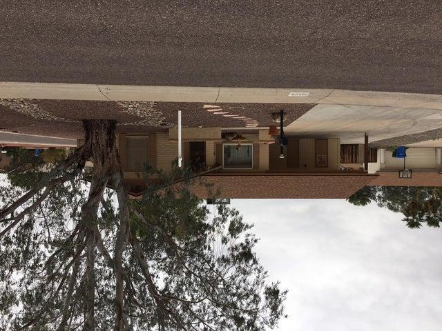 19229 N 14TH Drive, Phoenix, AZ 85027