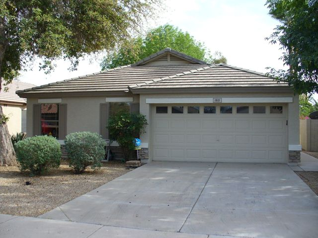 New Exterior Paint will delight you from the curb!