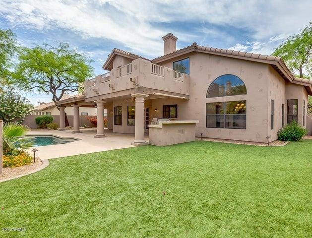 12722 E Cortez Drive, Scottsdale, AZ 85259