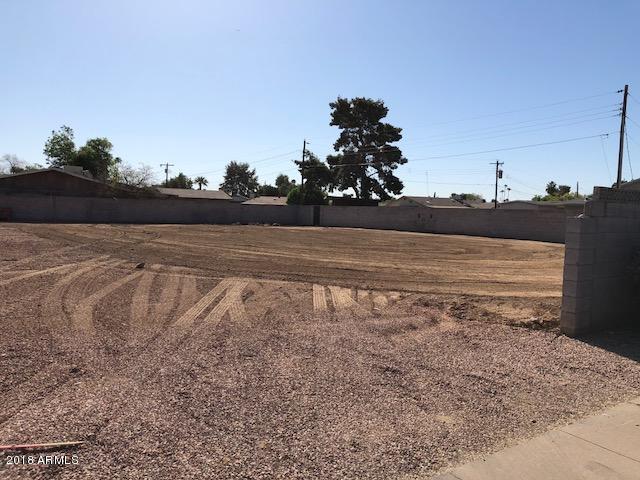 8503 E AMELIA Avenue, 34, Scottsdale, AZ 85251