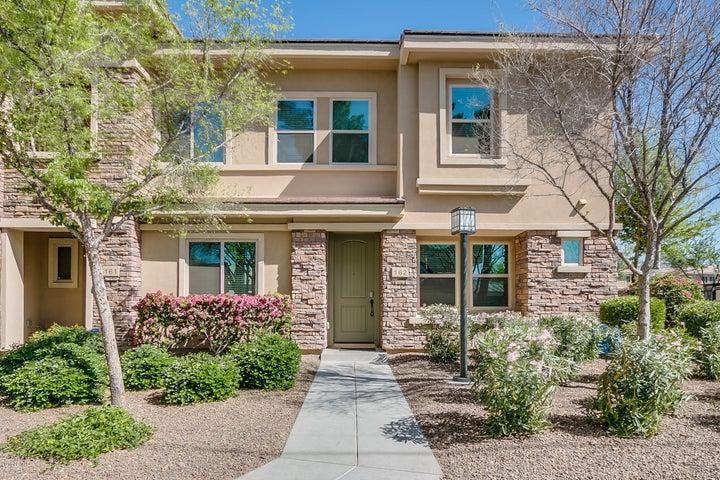 5550 N 16TH Street, 162, Phoenix, AZ 85016