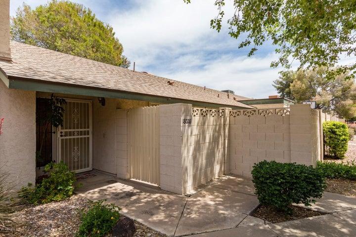 18028 N 45th Avenue, Glendale, AZ 85308