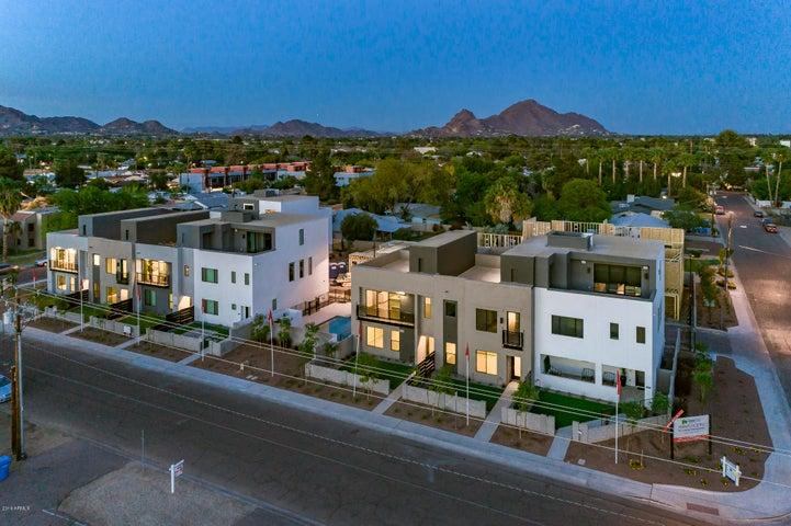 4334 N 27TH Place, Phoenix, AZ 85016