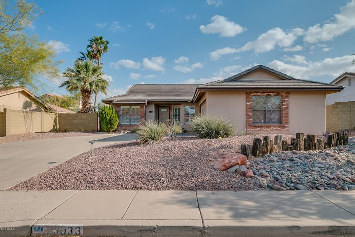 3933 E SALINAS Street, Phoenix, AZ 85044
