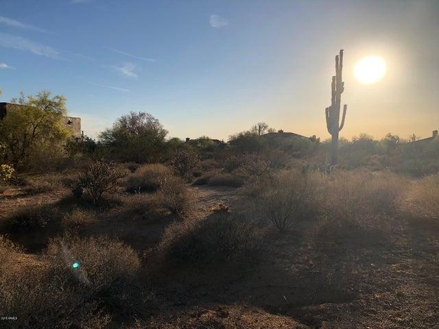 9130 E BUCKSKIN Trail, 19, Scottsdale, AZ 85255