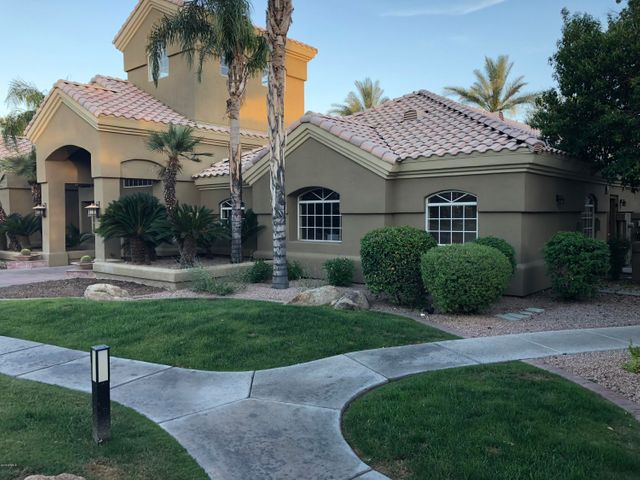5335 E SHEA Boulevard, 1009, Scottsdale, AZ 85254