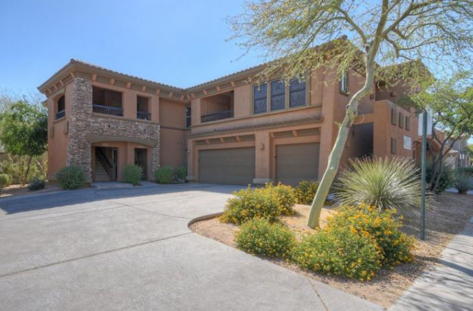 19700 N 76TH Street, 1122, Scottsdale, AZ 85255