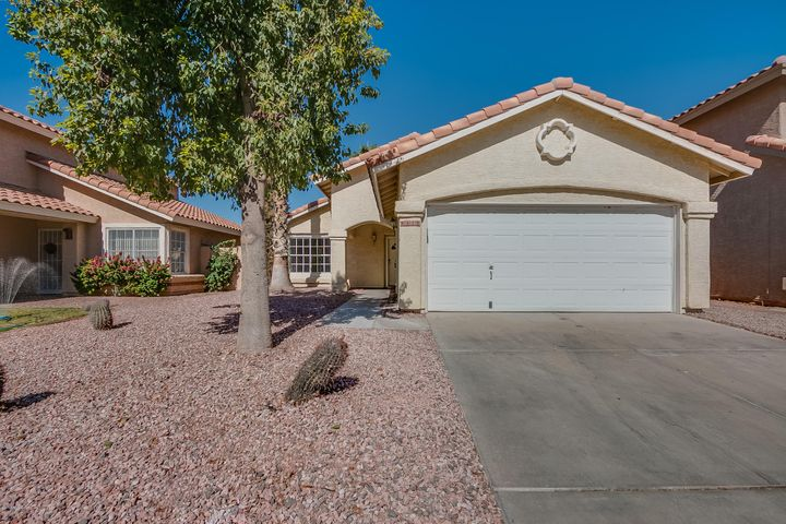 6828 S ROOSEVELT Street, Tempe, AZ 85283