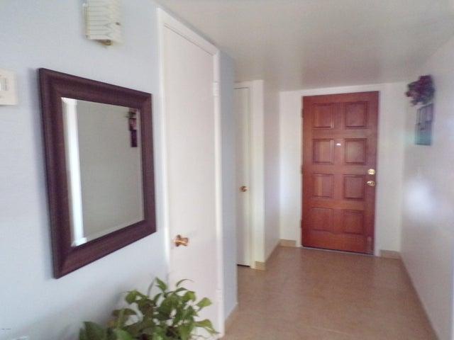 753 E BRENDA Drive, Casa Grande, AZ 85122