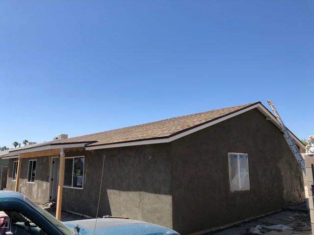 6544 W HOLLY Street, Phoenix, AZ 85035