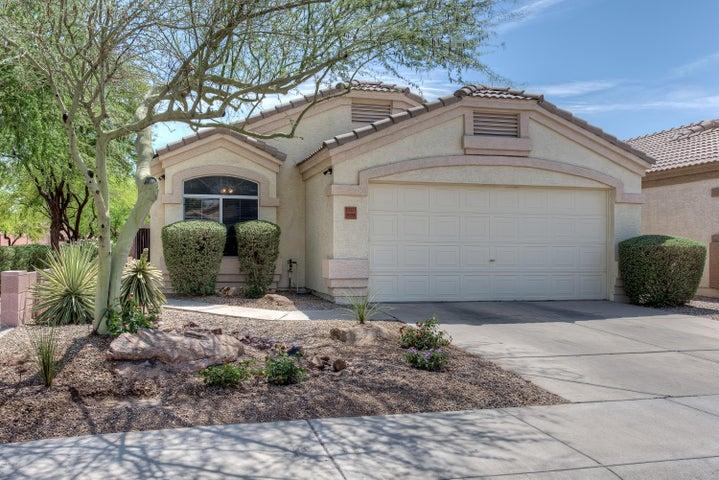 20423 N 30TH Way, Phoenix, AZ 85050