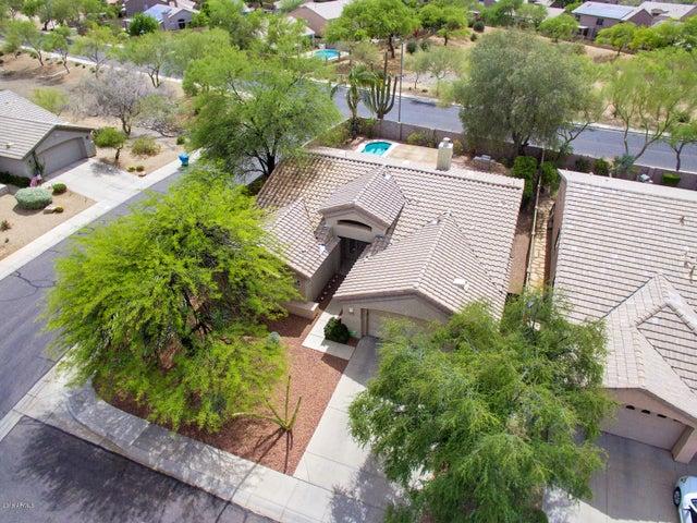 26202 N 43RD Court, Phoenix, AZ 85050