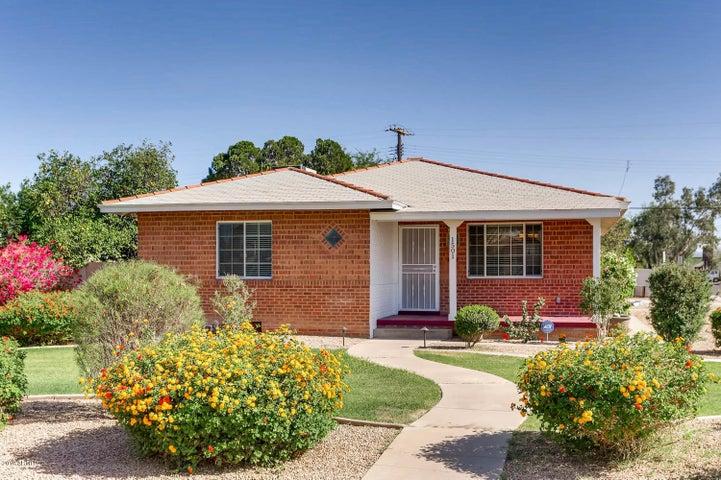 1501 E CORONADO Road, Phoenix, AZ 85006