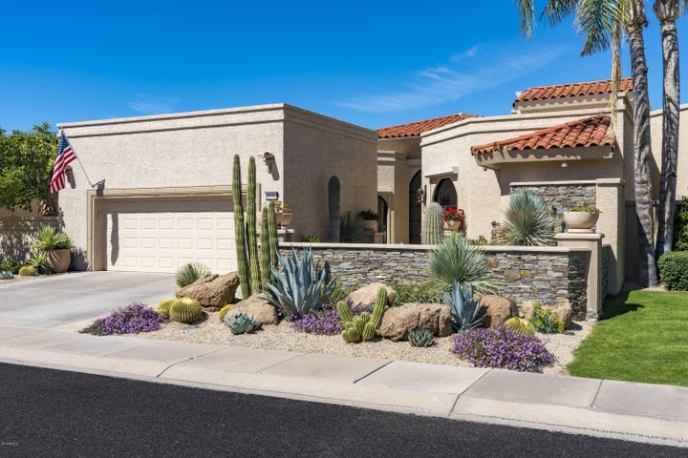 8638 N 84TH Street, Scottsdale, AZ 85258