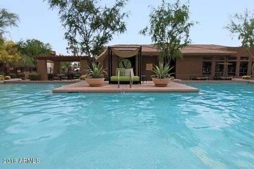 19777 N 76TH Street, 2336, Scottsdale, AZ 85255