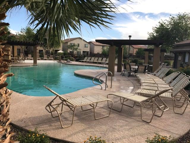 2108 W LE MARCHE Avenue, Phoenix, AZ 85023