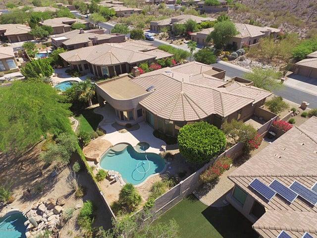 16746 N 111TH Street, Scottsdale, AZ 85255