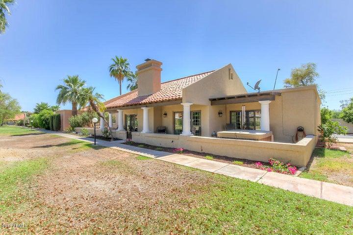 350 W MCLELLAN Road, 6, Mesa, AZ 85201