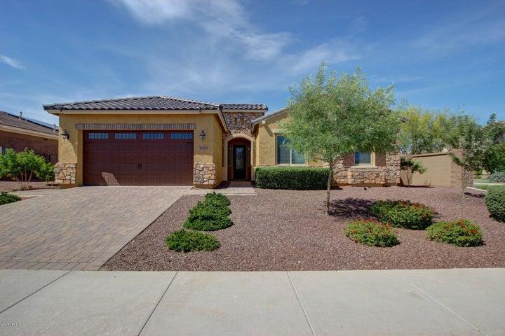 10008 W JASMINE Trail, Peoria, AZ 85383