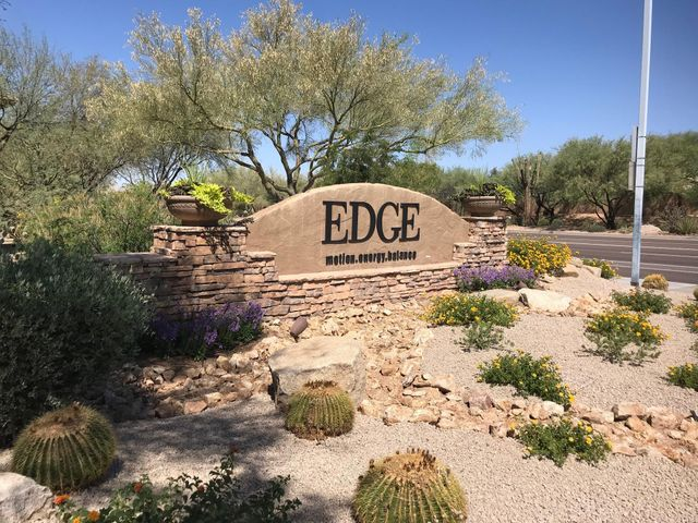 20100 N 78TH Place, 2053, Scottsdale, AZ 85255