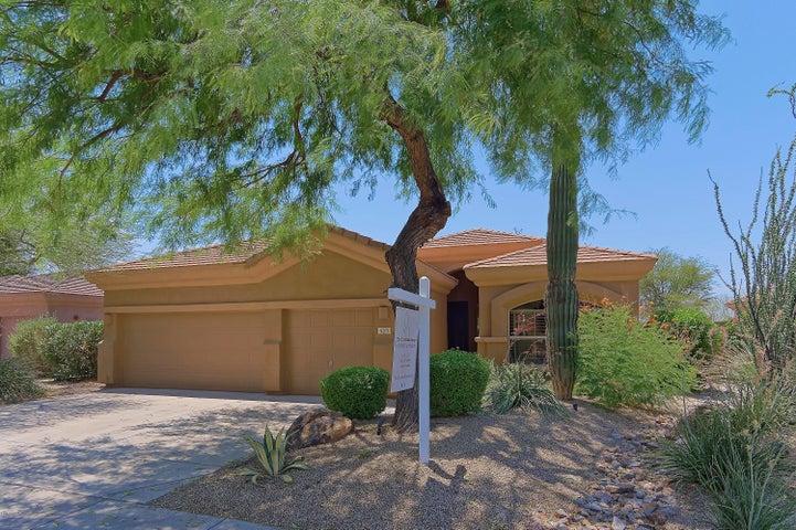 8267 E CHINO Drive, Scottsdale, AZ 85255