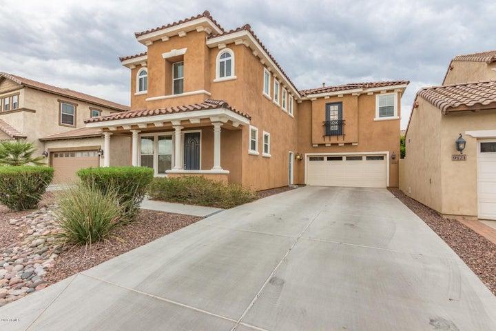 9115 S WESTFALL Avenue, Tempe, AZ 85284