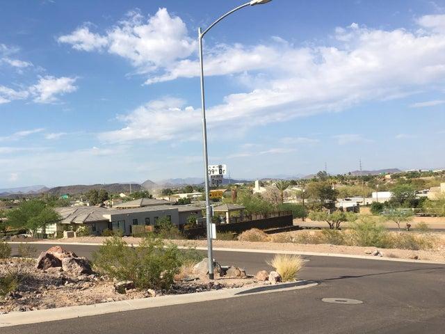 19708 N 39TH Drive, 14, Glendale, AZ 85308