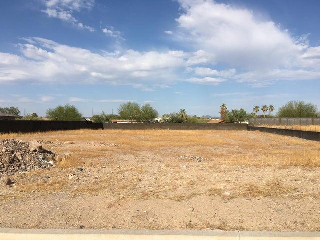3910 W BOWEN Avenue, 19, Glendale, AZ 85308
