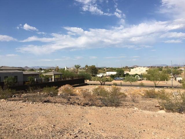 19605 N 39TH Drive, 27, Glendale, AZ 85308