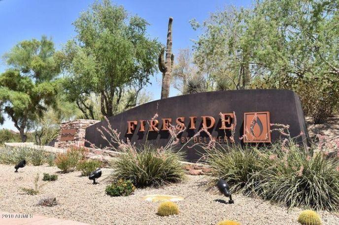 21908 N 37TH Terrace, Phoenix, AZ 85050