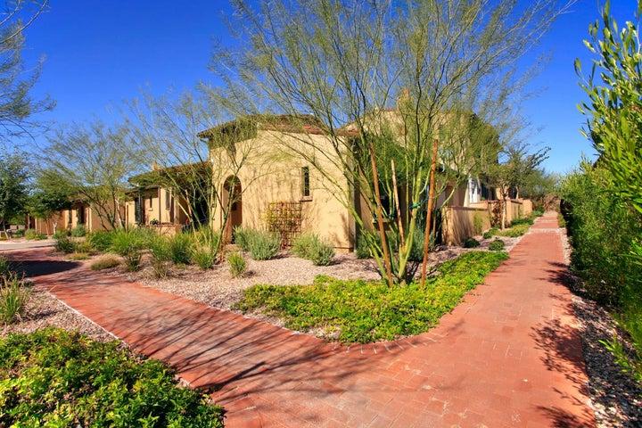 18650 N THOMPSON PEAK Parkway, 2039, Scottsdale, AZ 85255