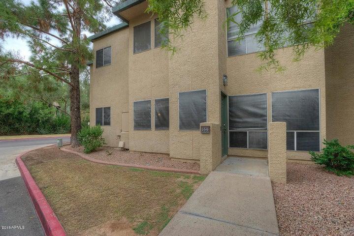 101 N 7TH Street, 144, Phoenix, AZ 85034
