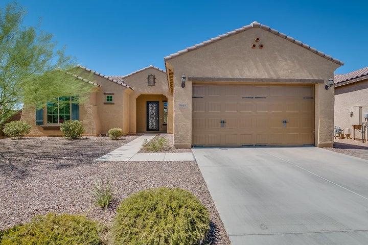 5845 E BRAMBLE BERRY Lane, Cave Creek, AZ 85331