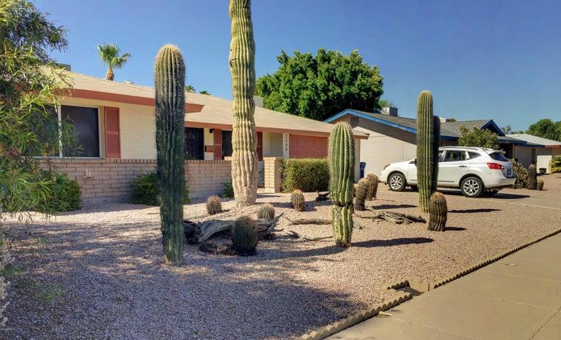 2446 E GENEVA Drive, Tempe, AZ 85282