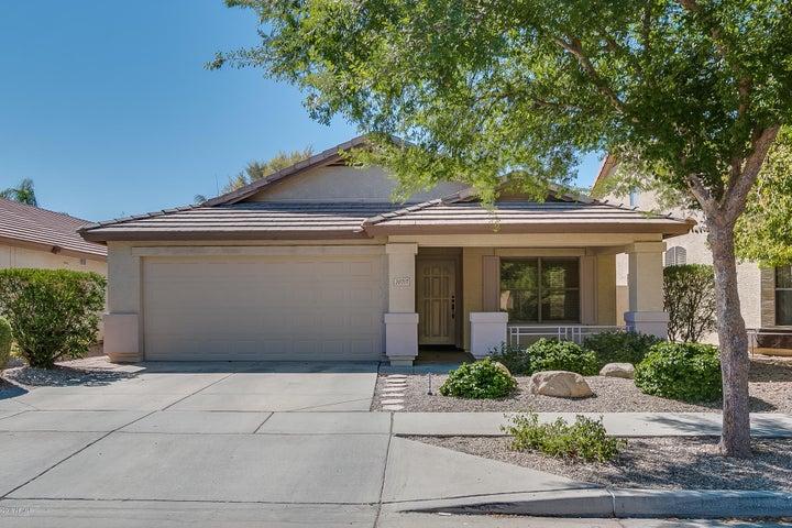 20717 N 37TH Way, Phoenix, AZ 85050
