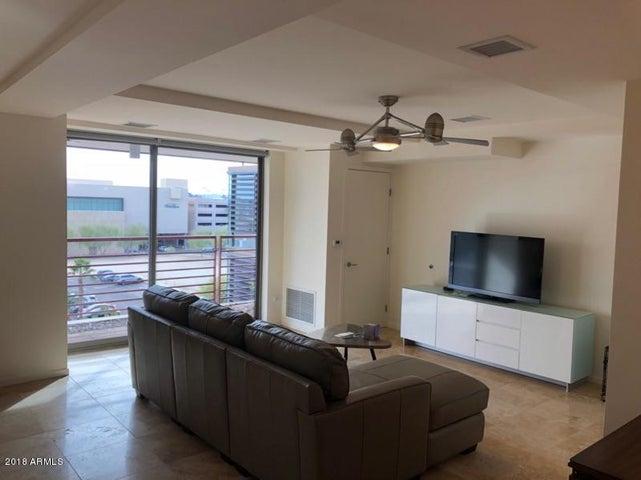 7157 E RANCHO VISTA Drive, 5004, Scottsdale, AZ 85251