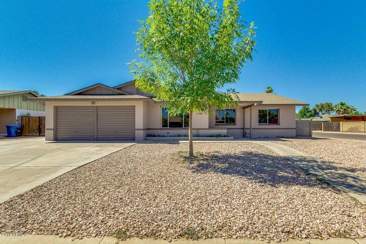 1703 E WESLEYAN Drive, Tempe, AZ 85282