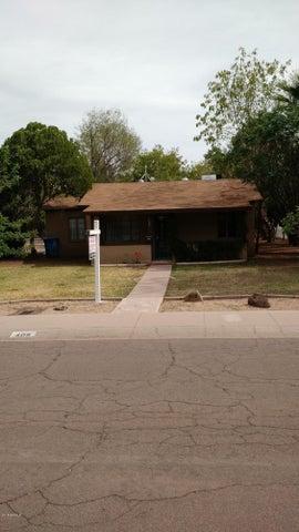 405 W 11TH Street, Tempe, AZ 85281